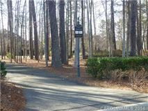 Heavily wooded almost an acre lot luxury real estate