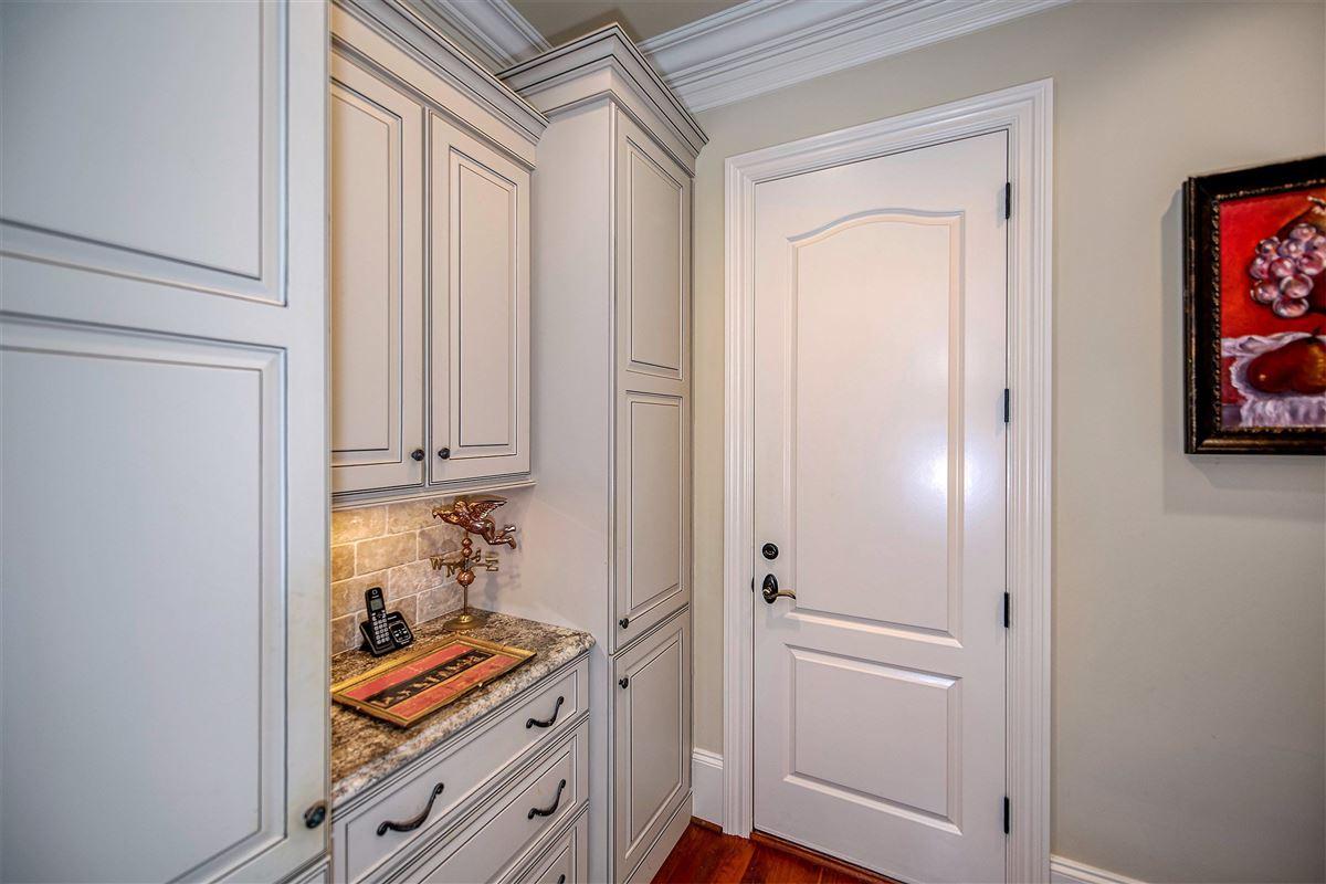 Beautiful custom home reminiscent of an Italian Villa luxury properties