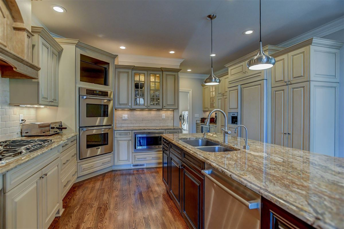 This showstopper offers Exquisite details and upgrades  luxury homes
