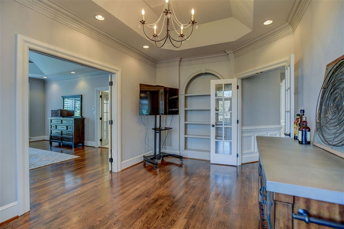 Luxury homes in This showstopper offers Exquisite details and upgrades