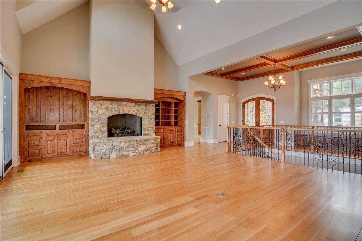 luxury and comfort  luxury real estate