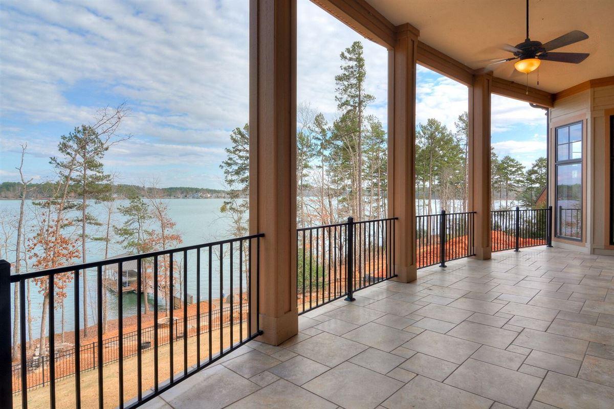 luxury and comfort  luxury homes