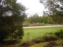 almost 15 acres with possibilities luxury homes