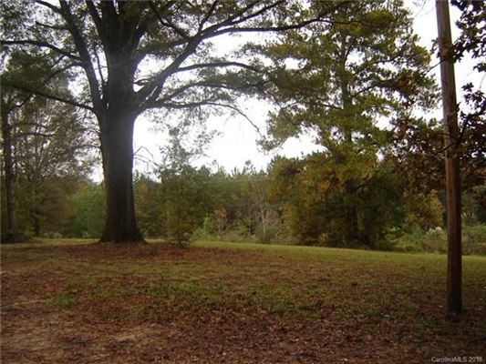 almost 15 acres with possibilities luxury real estate