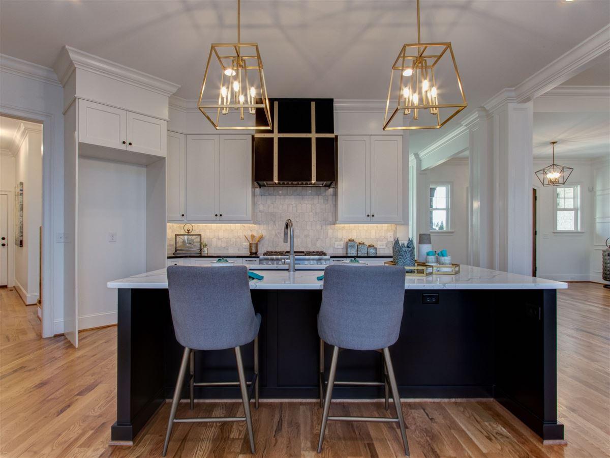 Extraordinary custom designed home luxury properties