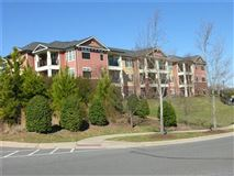 13 acres in growing kannapolis mansions