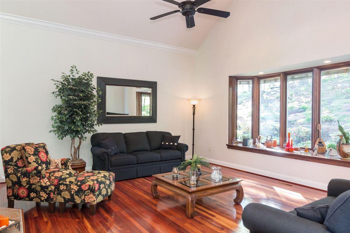 custom designed home luxury homes