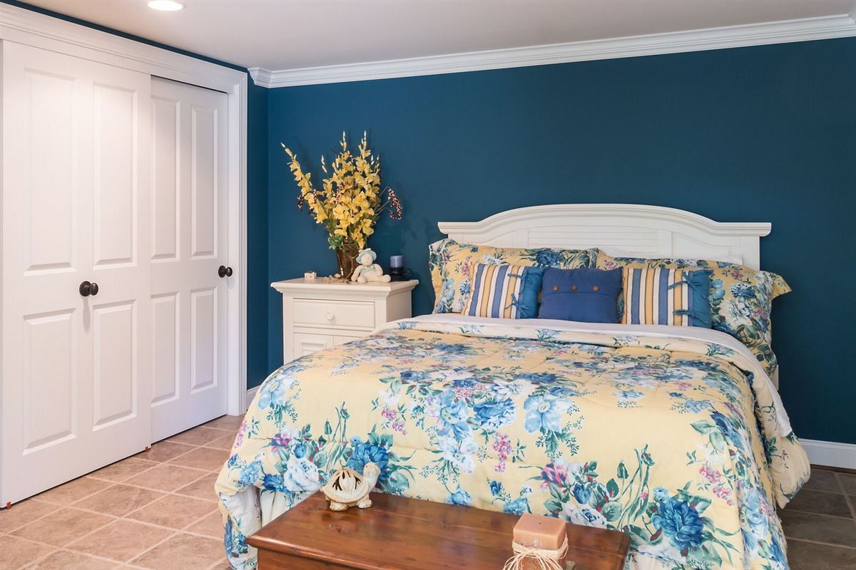 Luxury homes  custom designed home