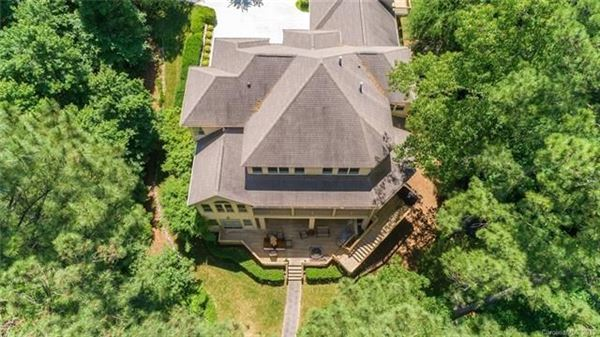 private lakefront getaway luxury homes