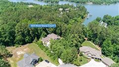 private lakefront getaway luxury real estate