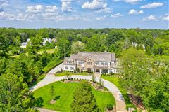 Luxury homes Timeless elegance located in the heart of South Park North Carolina