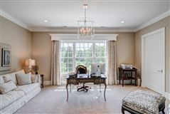 Luxury real estate Timeless elegance located in the heart of South Park North Carolina
