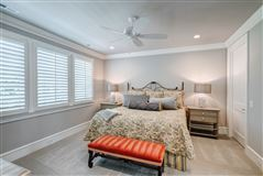 Timeless elegance located in the heart of South Park North Carolina  luxury properties