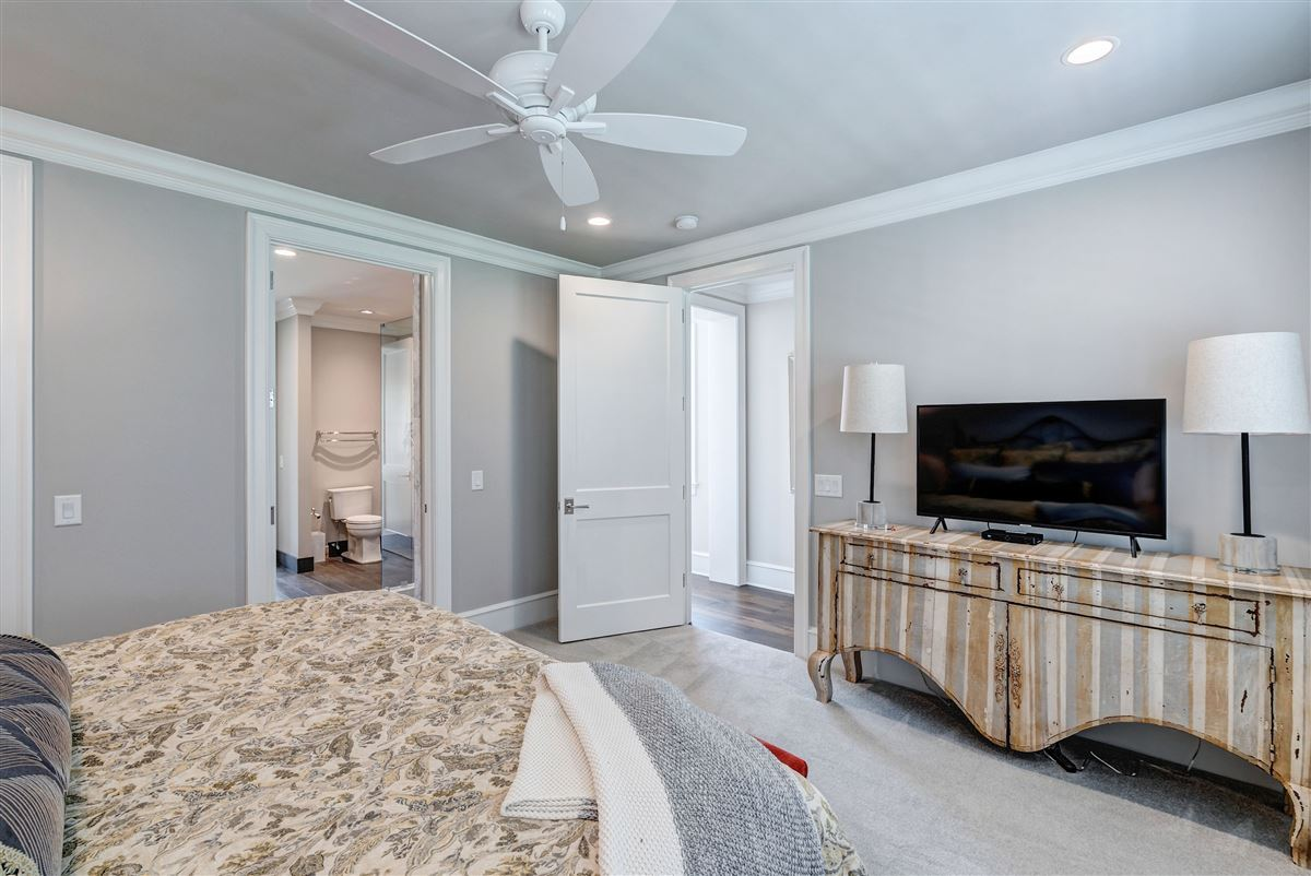 Luxury properties Timeless elegance located in the heart of South Park North Carolina