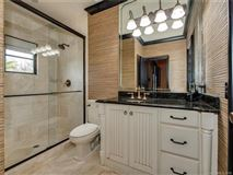 Luxury properties Elegant home with INTRICATE details of quality throughout