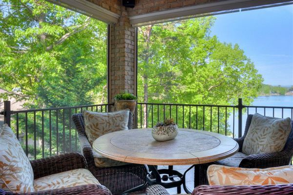 Luxury homes immaculate Home at Lake Keowee