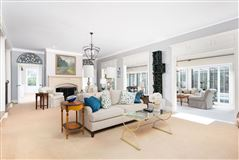 Luxury properties South Charlotte Beauty