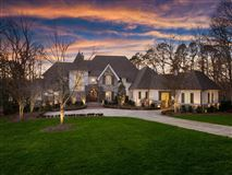 stunning custom estate luxury properties