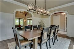 casual elegance with tranquil comfort luxury real estate