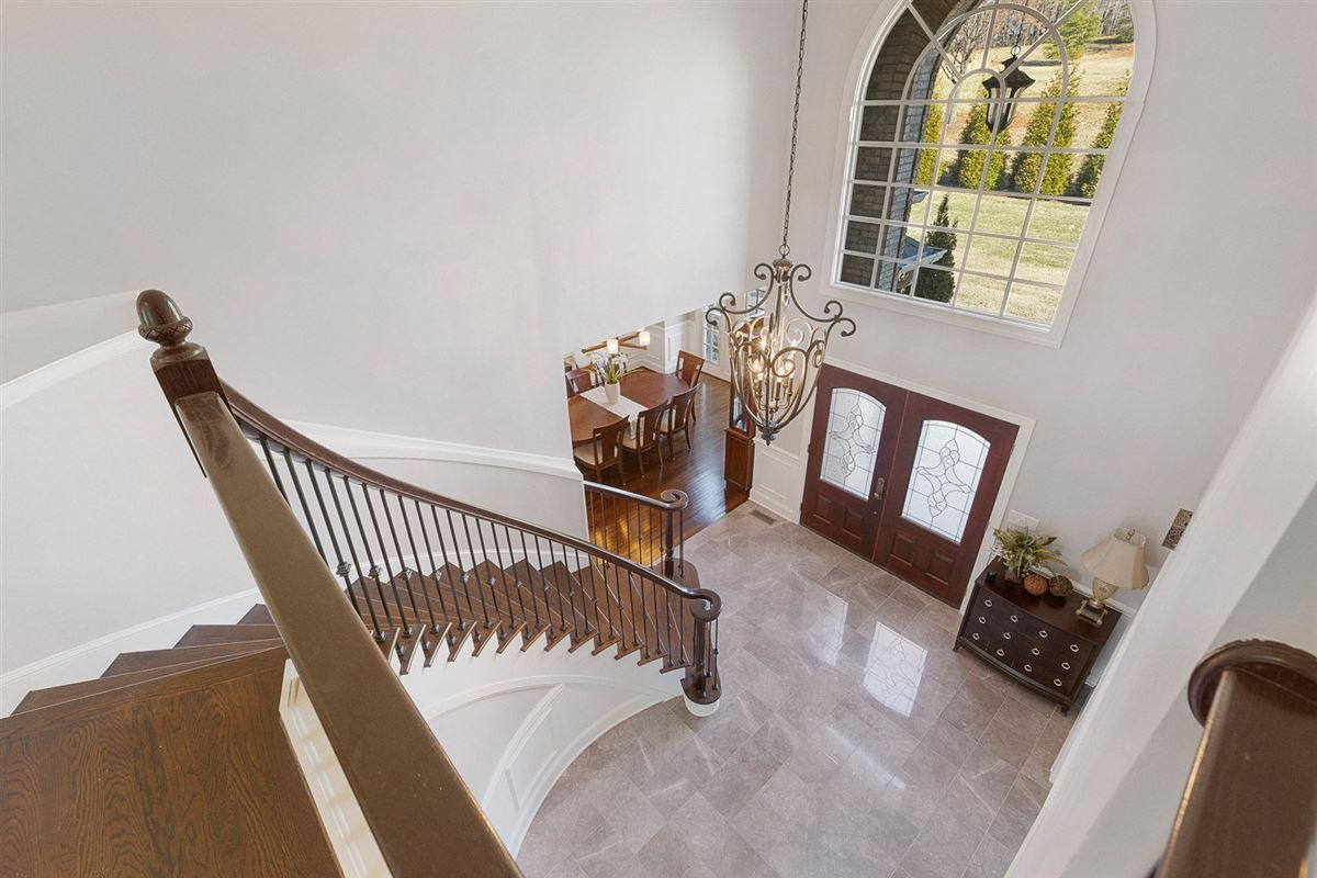 luxury abounds in this recently renovated home luxury properties