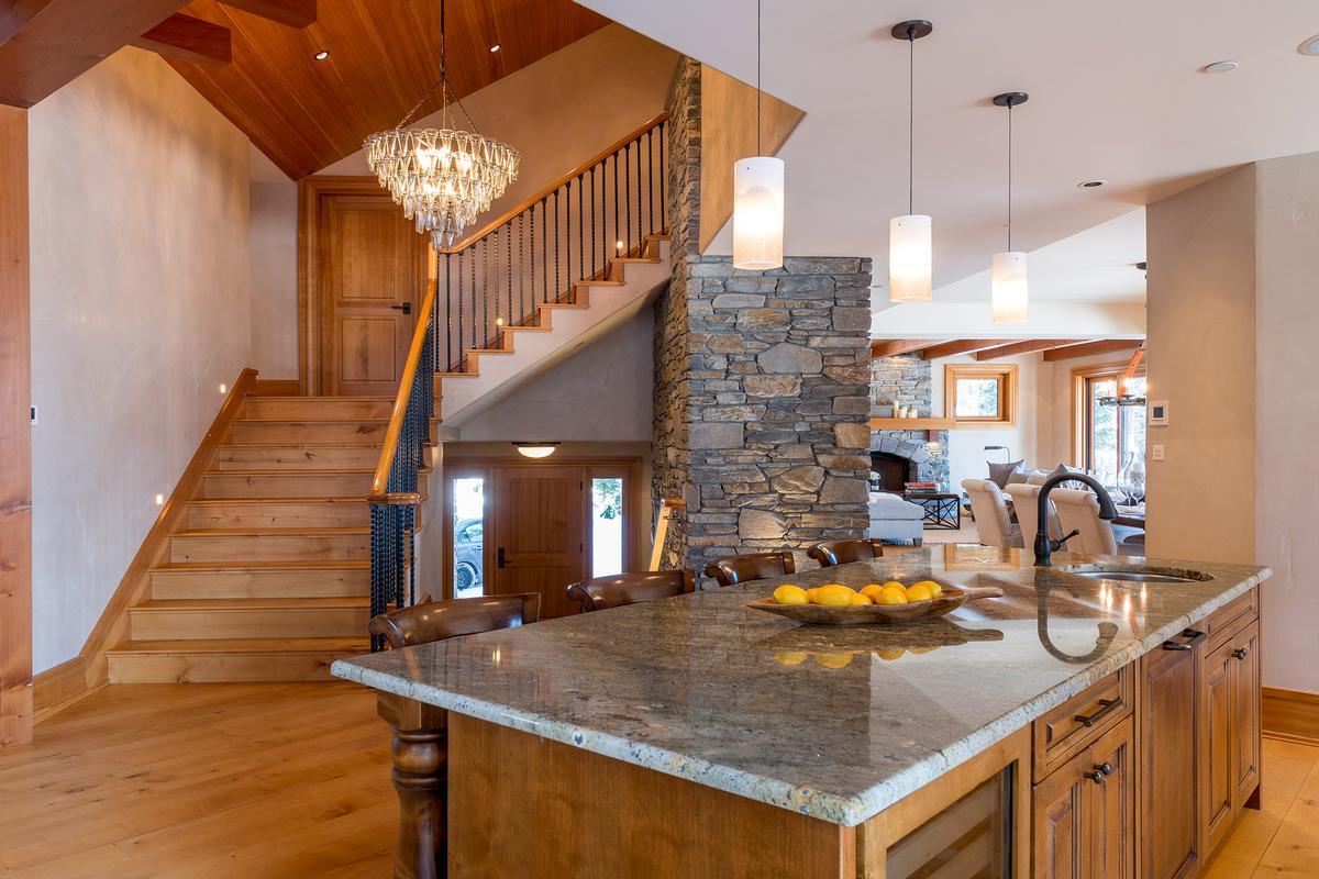 Luxury properties Luxury Private Estate