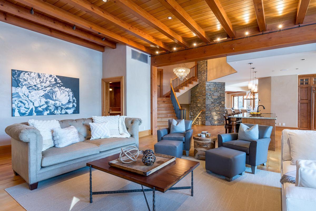 Luxury Private Estate luxury properties