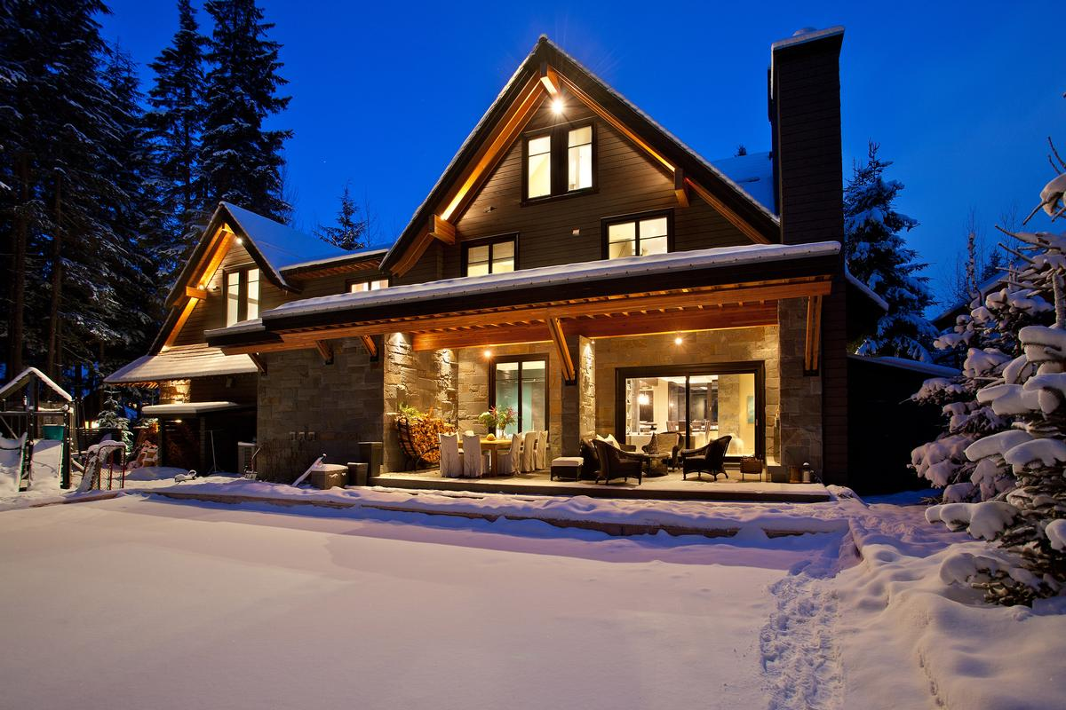 truly magnificent home luxury homes