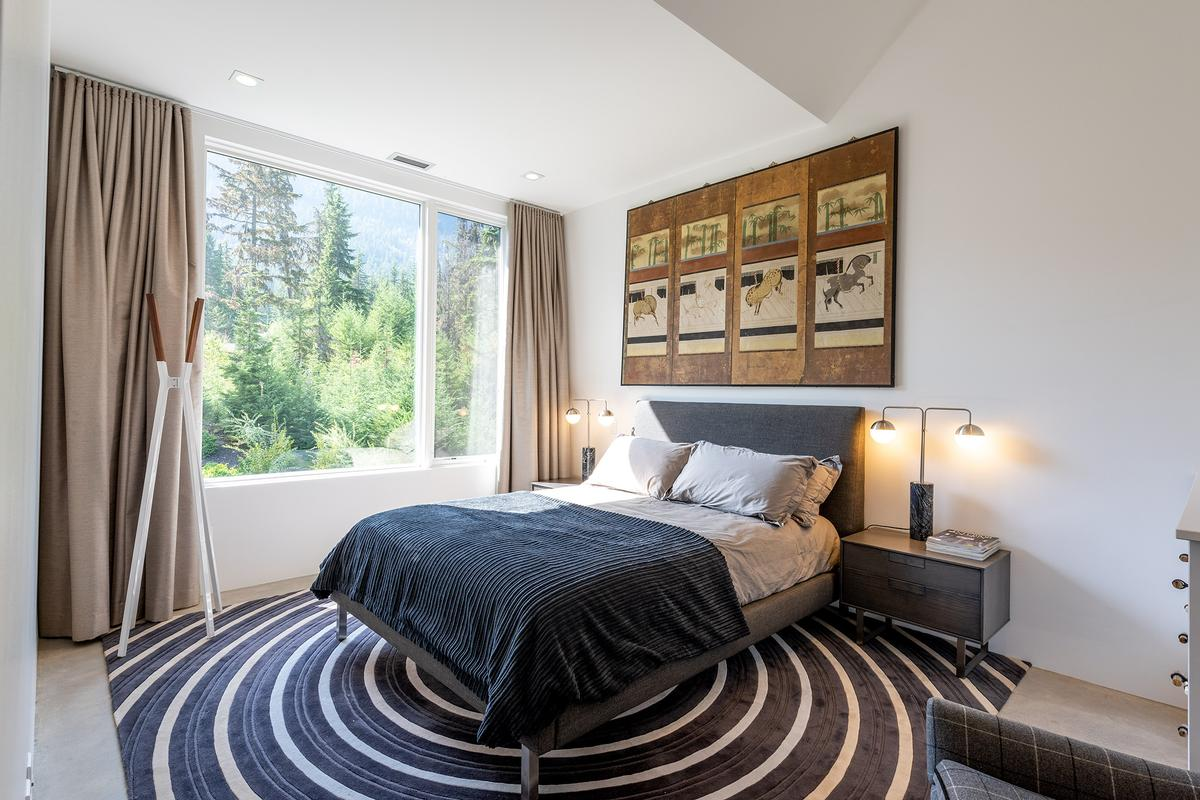 9008 Skiers Rest Lane luxury homes