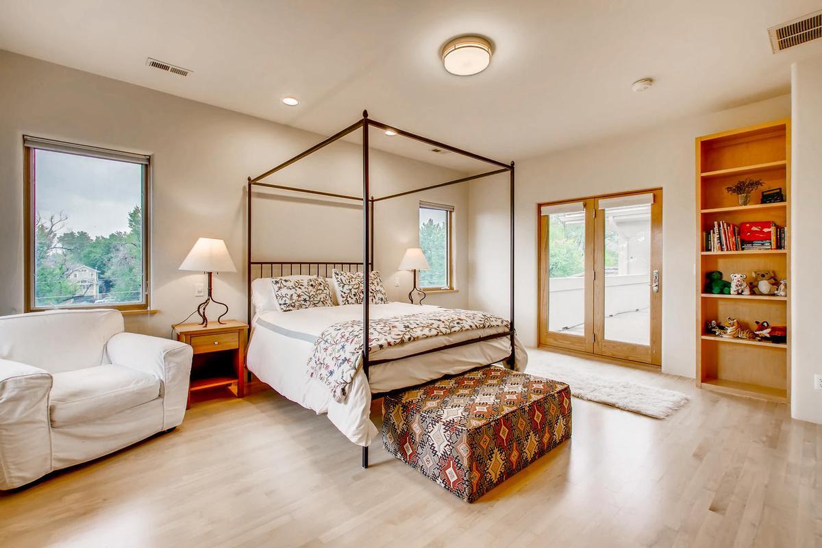Luxury real estate Luxury Northwest Boulder
