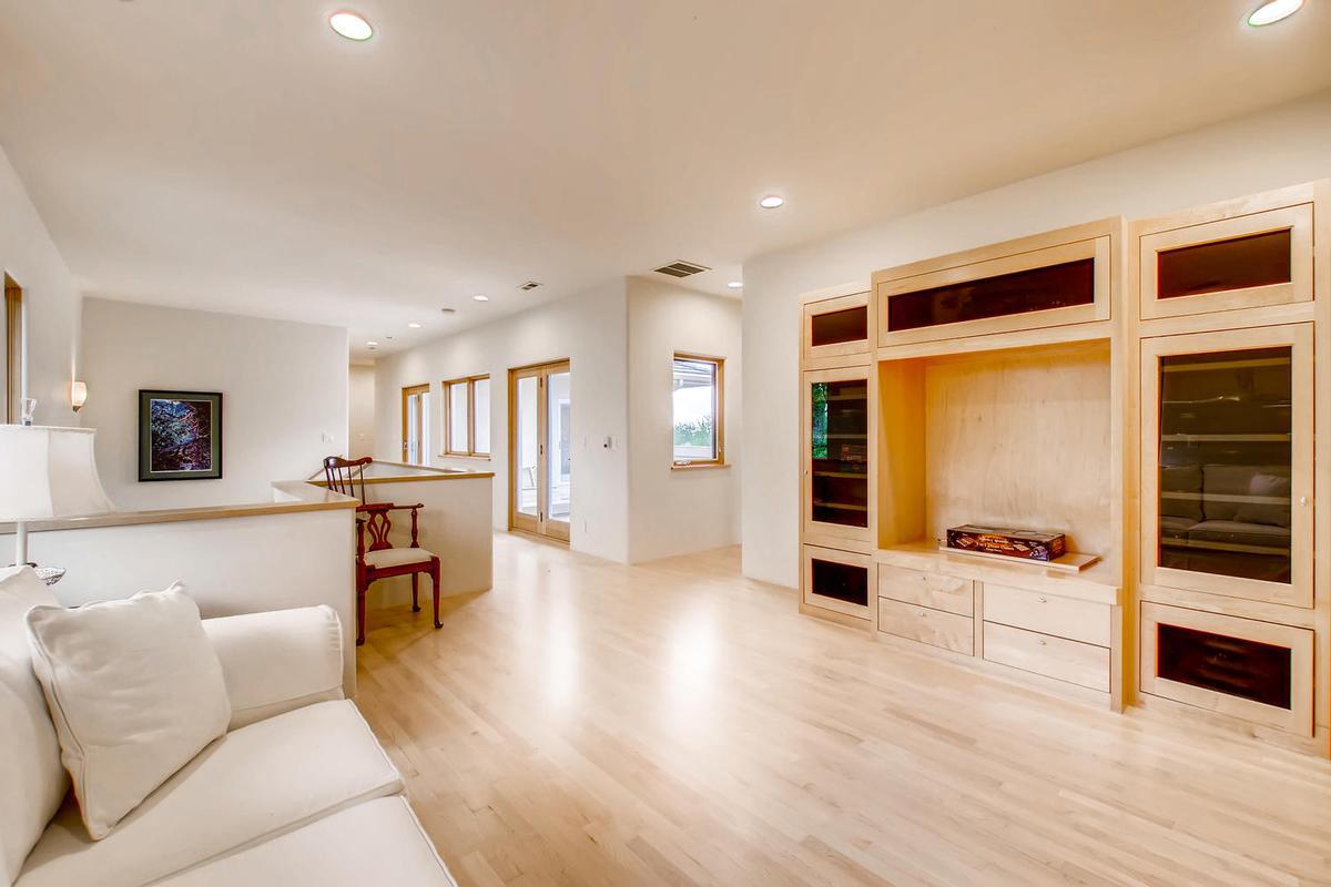 Luxury properties Luxury Northwest Boulder