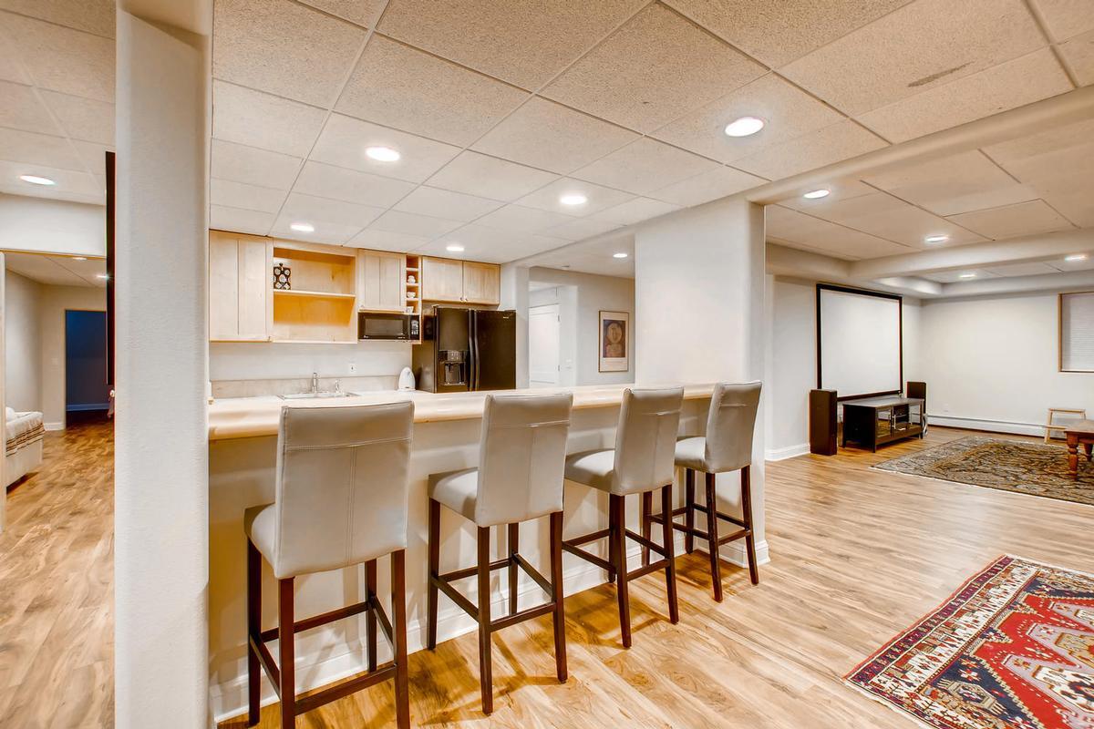 Mansions Luxury Northwest Boulder