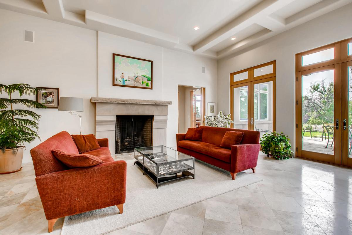 Luxury real estate Luxury Northwest Boulder