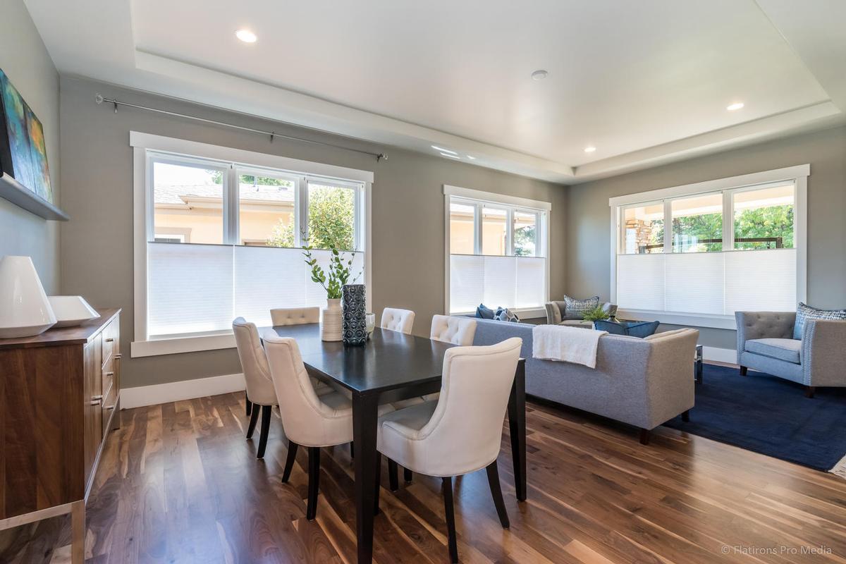 Luxury real estate SOUTH BOULDER SOPHISTICATION
