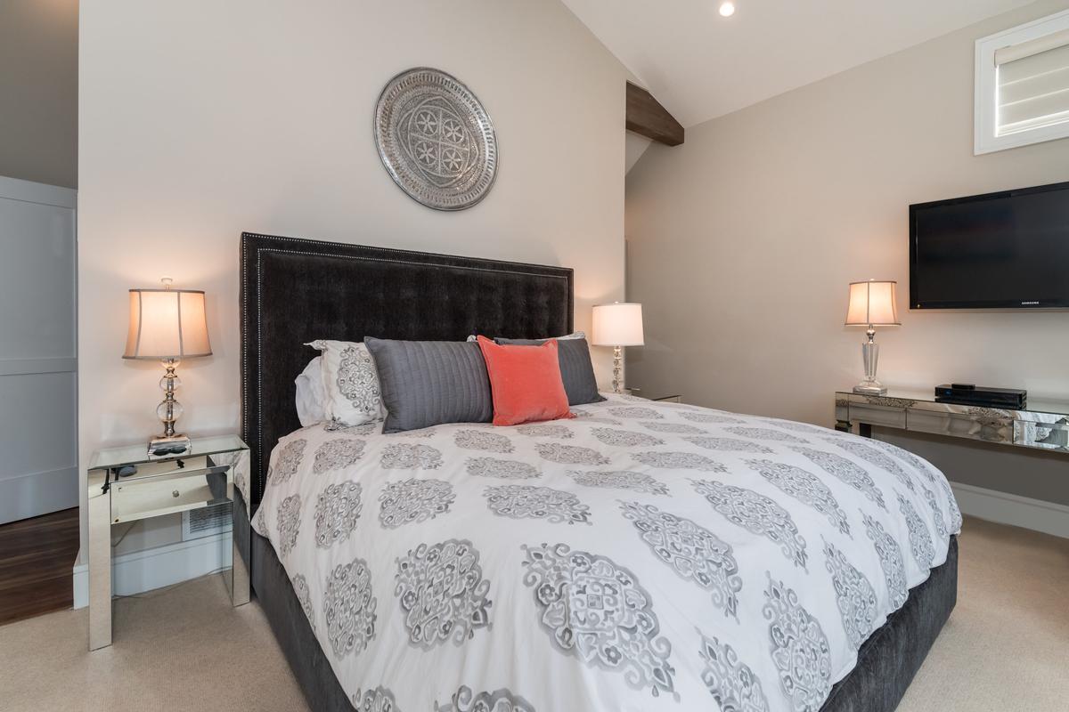 Luxury homes in Luxury Retreat in Heart of Downtown Boulder