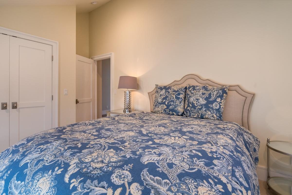 Luxury homes Luxury Retreat in Heart of Downtown Boulder