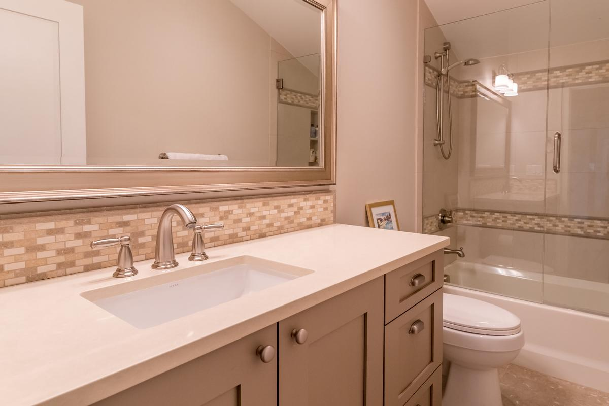 Luxury Retreat in Heart of Downtown Boulder luxury homes