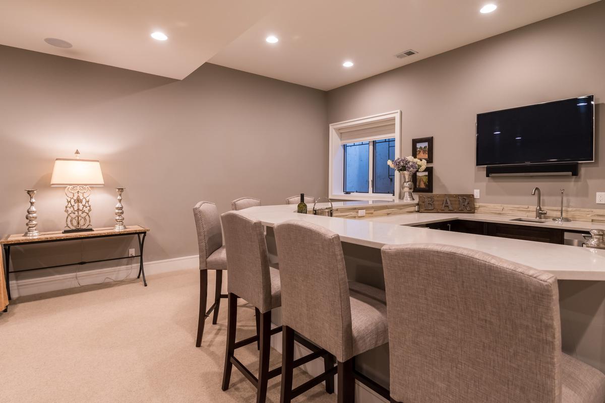 Luxury Retreat in Heart of Downtown Boulder luxury real estate