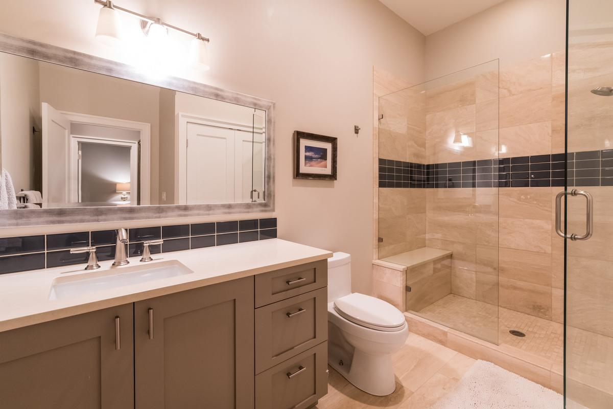 Mansions Luxury Retreat in Heart of Downtown Boulder