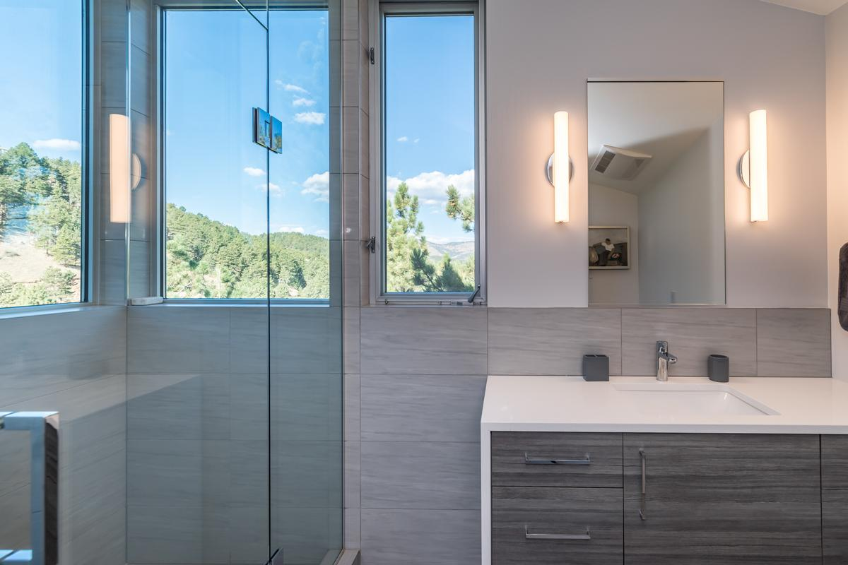 Luxury real estate Welcome to Mountain Star