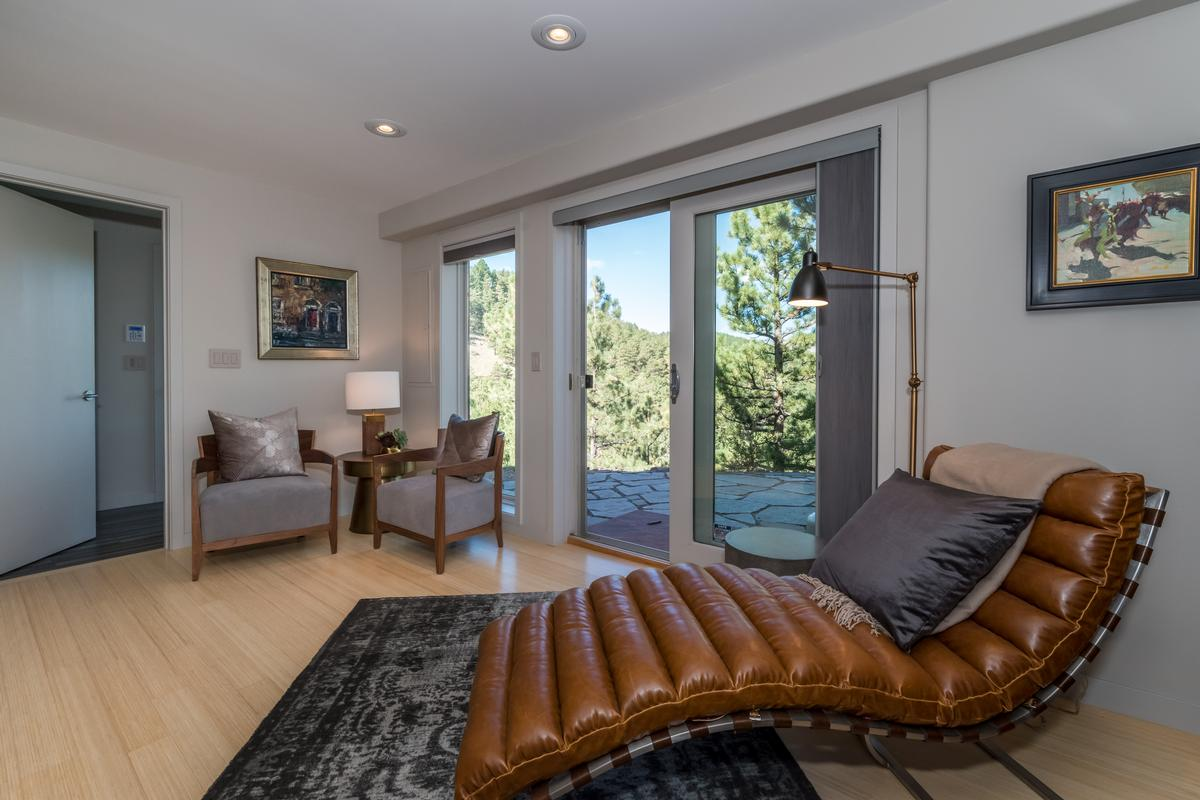 Luxury properties Welcome to Mountain Star