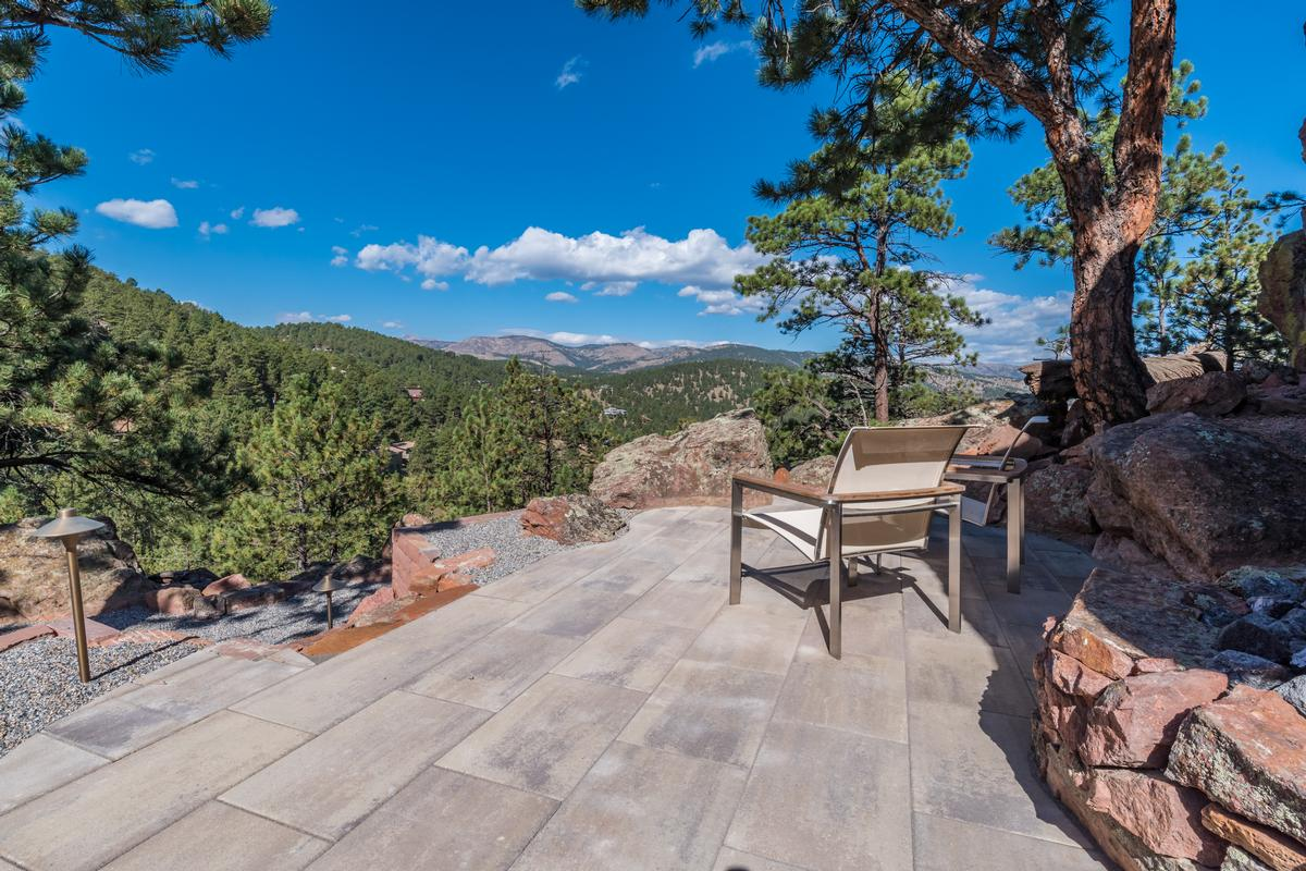 Luxury homes in Welcome to Mountain Star