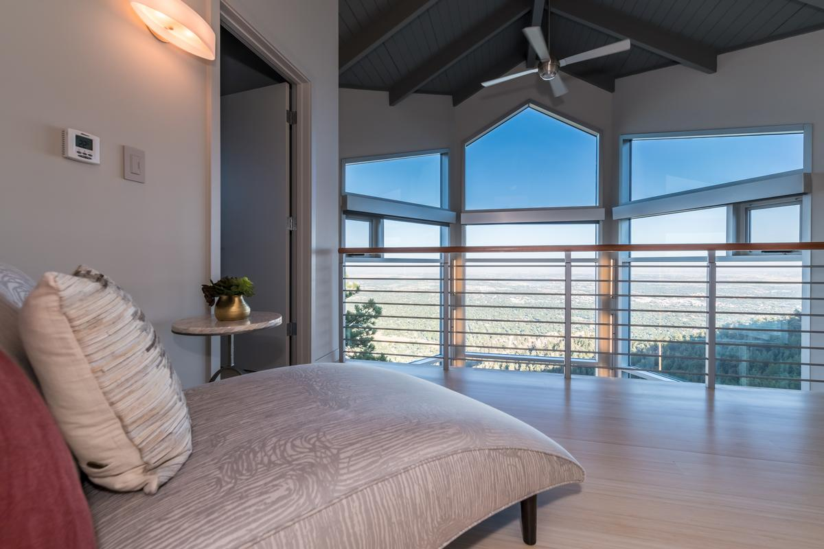 Luxury homes Welcome to Mountain Star