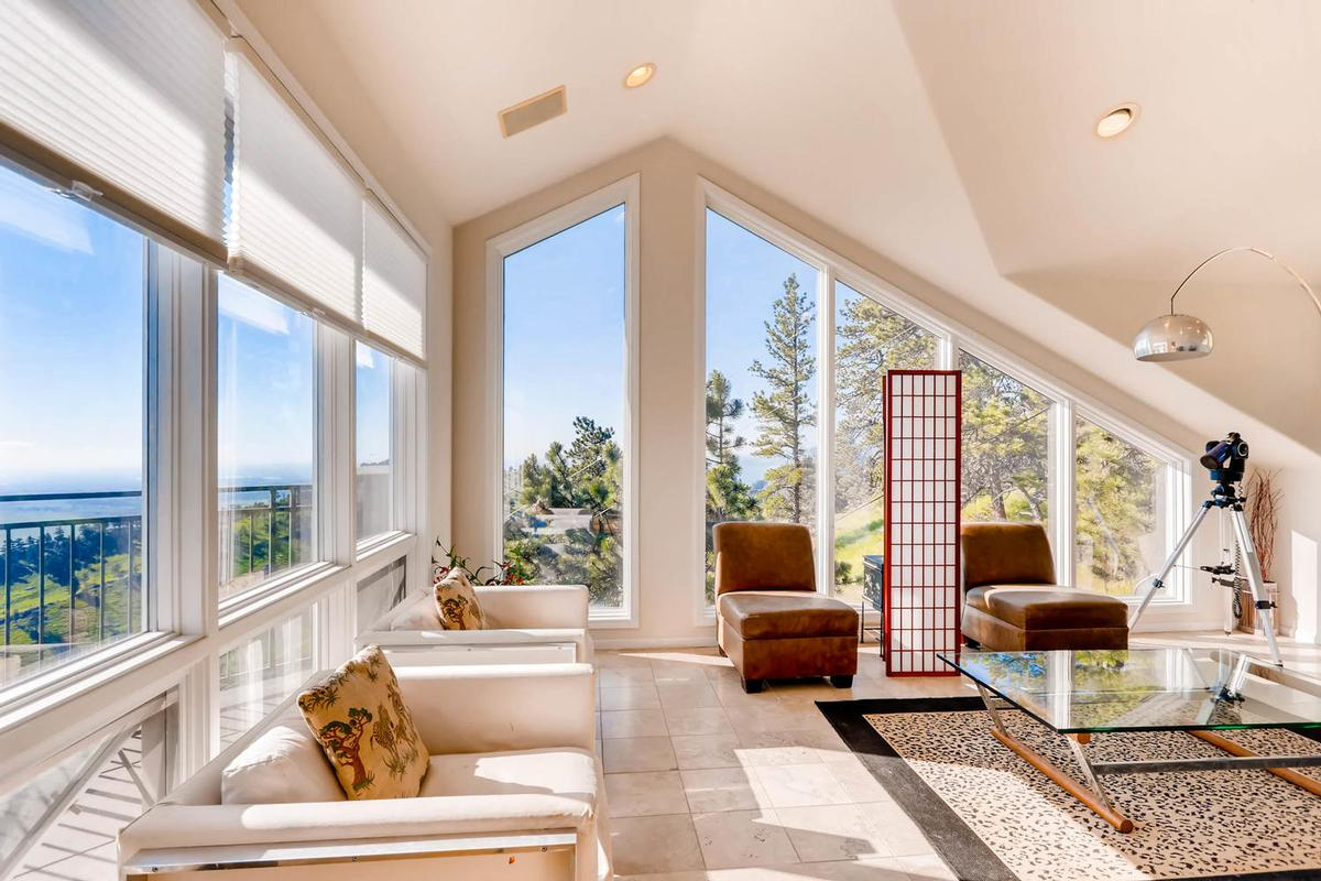 Stunning Mountain Home - New and Improved luxury properties