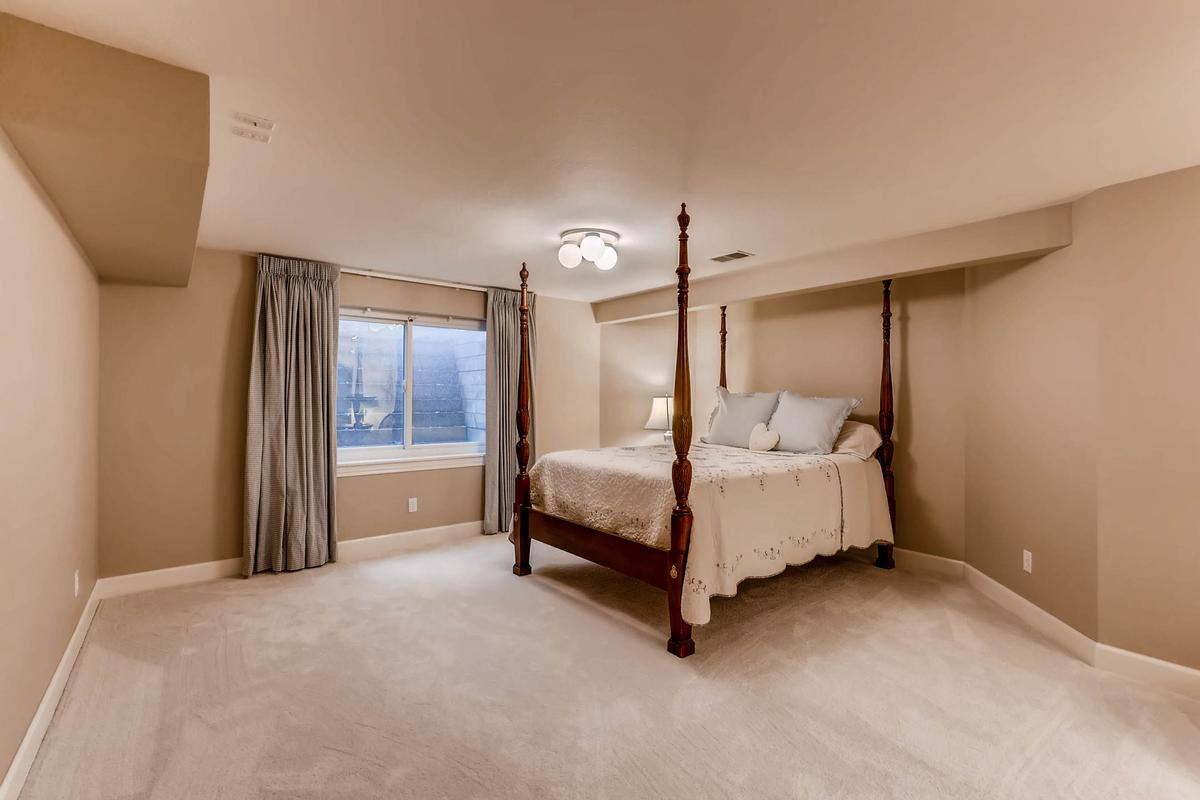 Sweeping Spicers Heights Estate luxury real estate