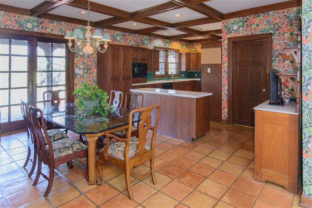 historic tudor estate luxury properties