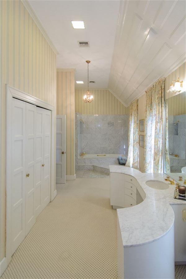 historic tudor estate luxury homes