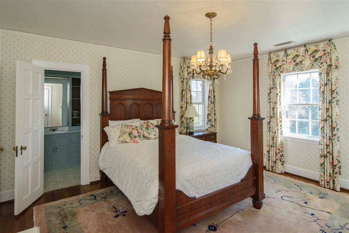 Mansions historic tudor estate