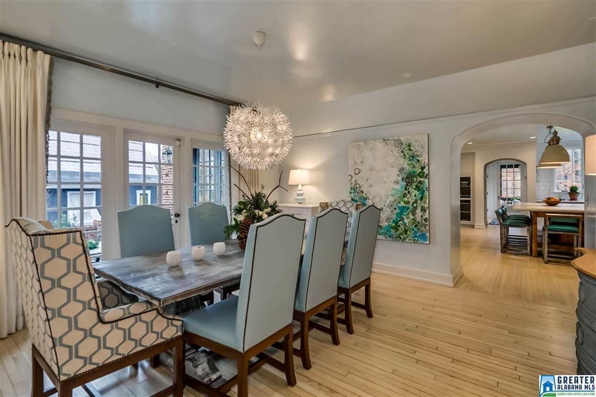 beautiful brick tudor home luxury properties
