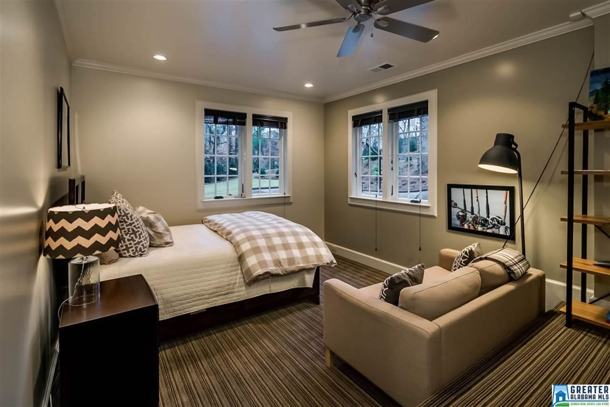 beautiful brick tudor home luxury real estate