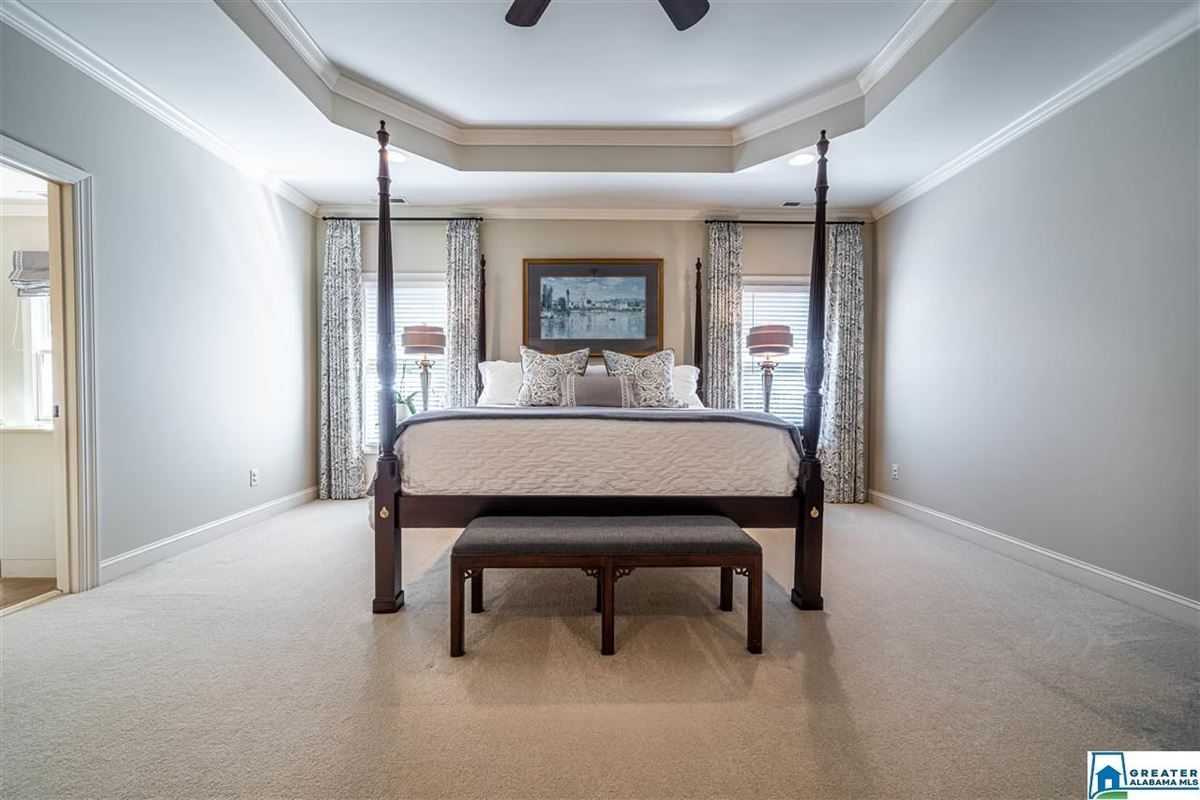 Luxury homes in Welcome home to Shoal Creek